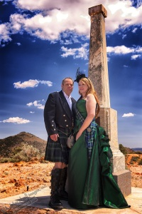 Our Wedding Day Craig Marshall Photography, Virginia City, NV