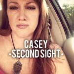 casey second sight